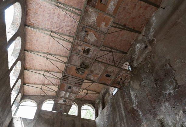 museu-del-ciment-asland-3