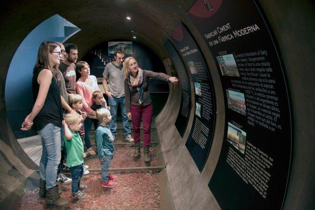 museu-del-ciment-asland-5