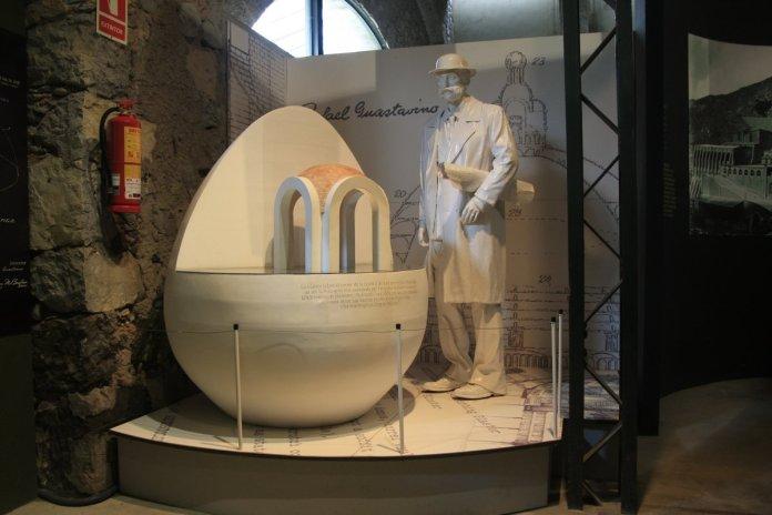 museu-del-ciment-asland-6