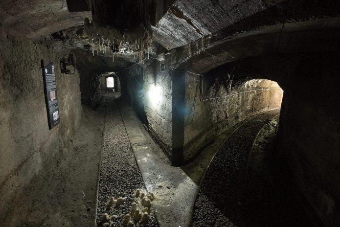 museu-del-ciment-asland-9