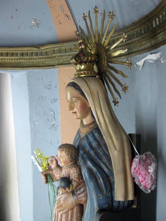 santa-maria-de-nhug-9