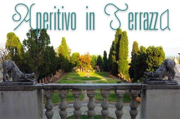 Castelli Aperti  Castelli e dimore storiche in Piemonte