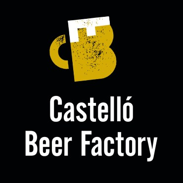 CASTELLÓ BEER FACTORY