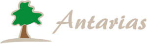 Antarias-logo