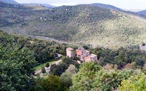 Trekking Villaggio minerario di Orbai
