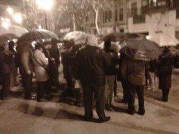 Castellón de la Plana-20130222-00018