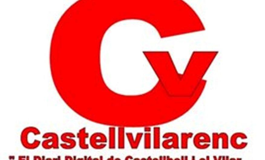 Castellvilarenc estrena nova imatge
