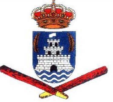 Els Bastoners de Castellbell a la 38ena trobada nacional de Prats de LLuçanès