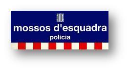 Els Mossos d'Esquadra imputen penalment un home per conduir begut al Bages