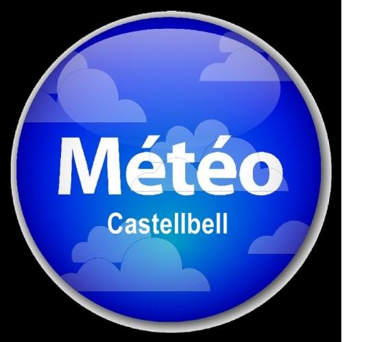 Meeo Castellbell 1
