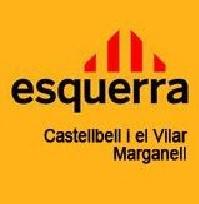 Més d´una trentena de persones van participar dissabte passat a la Jornada IMAGINA´T de ERC de Castellbell i el Vilar