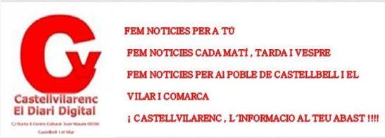 bANNER Castellvilarenc