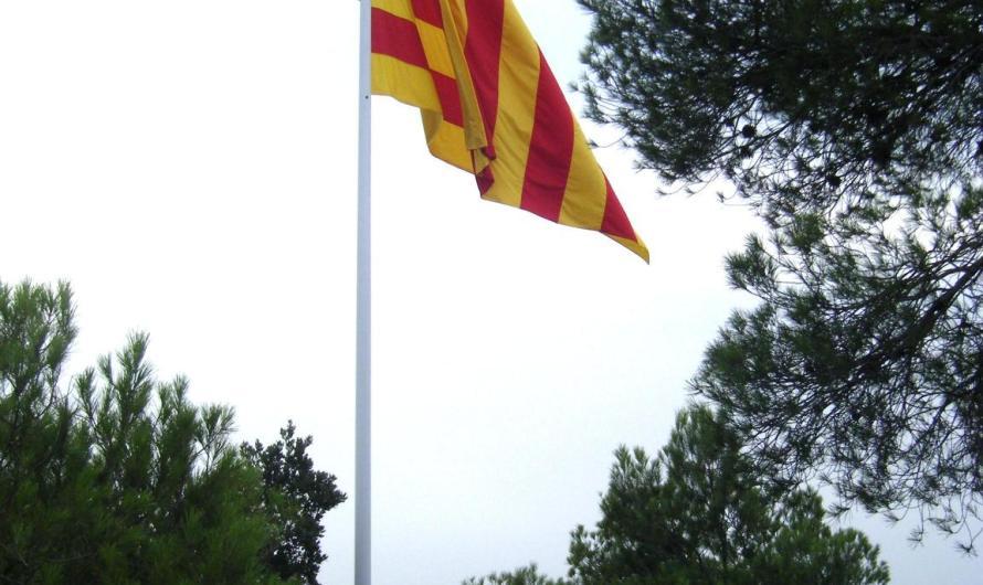 El Centre Exçursionista de Castellbell i el Vilar  farà una excursio al turó del marquès aquest diumenge