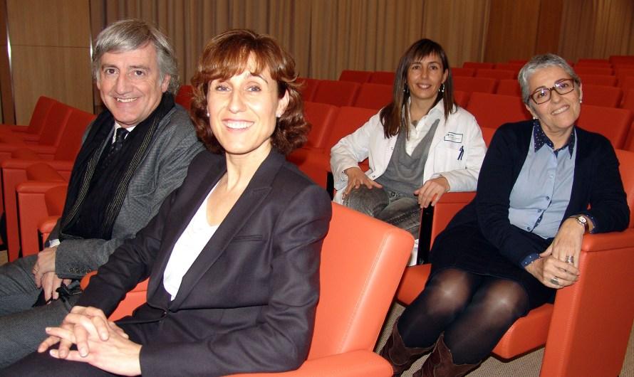 Neix a la Catalunya Central una xarxa de prevenció i control del tabaquisme