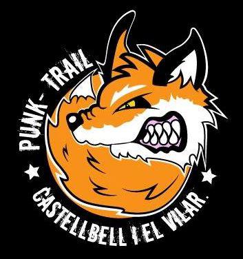 Aquest dissabte se celebrarà a Castellbell i el Vilar la primera edició de la Punk Trail de Castellbell amb 400 participants