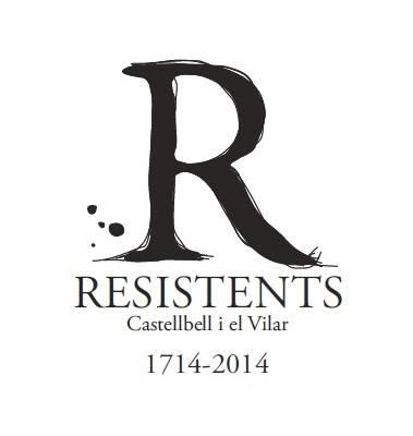 Logo Resistents