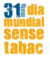 Althaia farà multiples activitats per celebrar el dia mundial contra el tabac