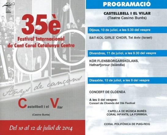 cartell-programa