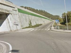 C.55 Sant Vicenç Pont