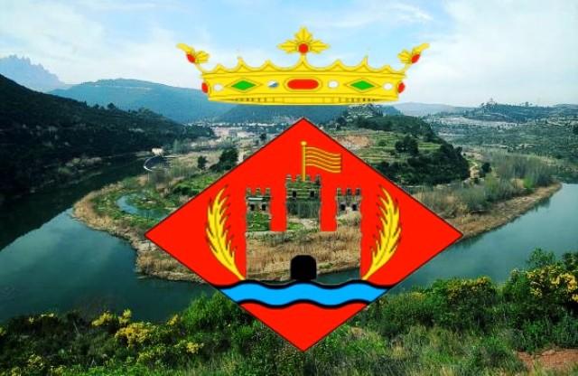 Castellbell i el Vilar aprova el pressupost de 2015 que augmenta un 52% respecte l'any passat