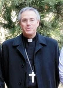 bisbe