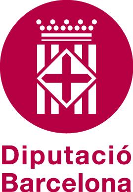 CiU torna a guanyar a la Diputació de Barcelona en un escenari molt més fragmentat.