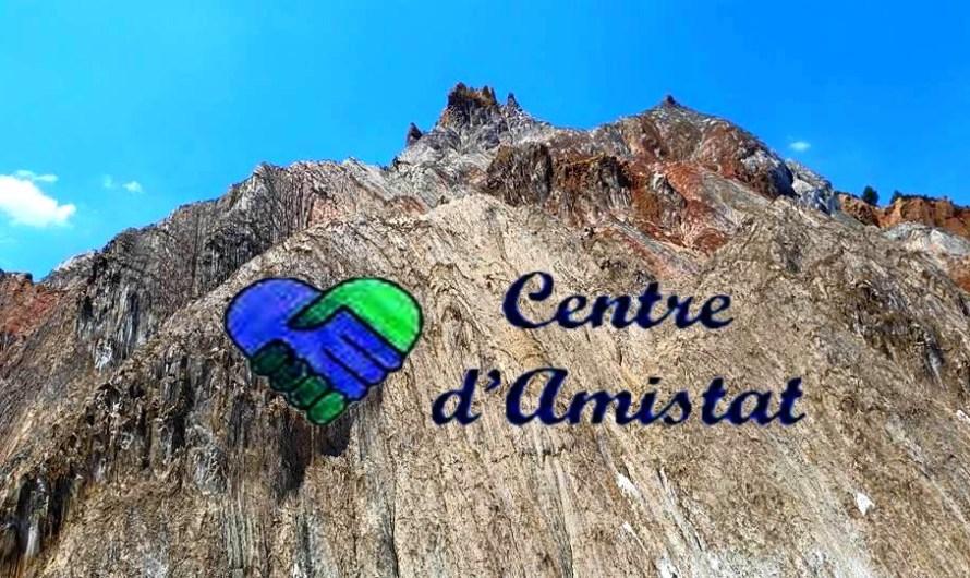 El Centre d´Amistat de Castellbell i el Vilar fa una visita a Cardona i a les Enramades de Sallent