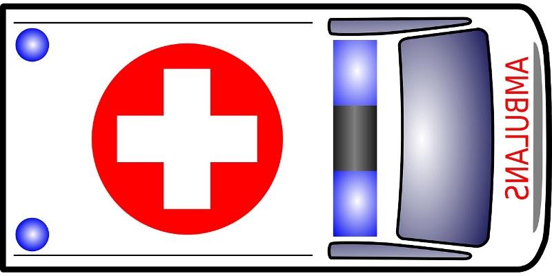 Els Ajuntaments del Bages poden estalviar fins a un 28% en ambulàncies a través de la Central de Contractació del Consell.