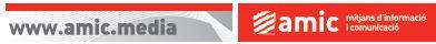 Logo Peu Petit