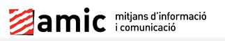 L'Associació  de Mitjans d´informació i  comunicació ( AMIC ) rebutja i denuncia les greus amenaces de l'extrema dreta a Jordi Borràs