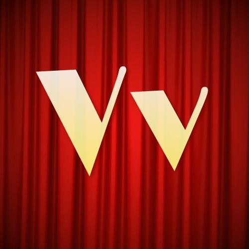 El Casino Borràs  programa aquest diumenge  el musical 'Vivo Vivace'