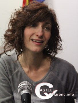 Eva Martinez 2