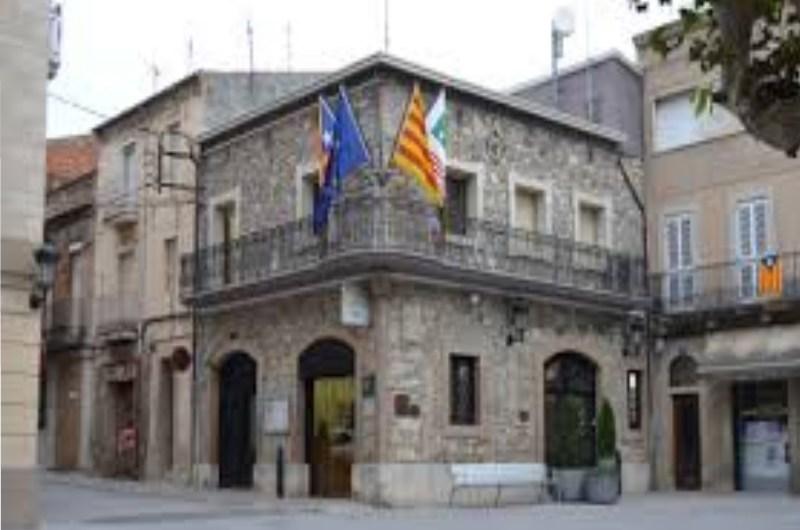 Inspeccionaran habitatges de lloguer social a Sant Vicenç de Castellet per detectar ocupacions conflictives