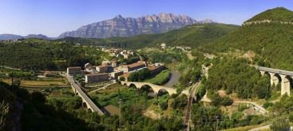 Castellbell i el Vilar (2)