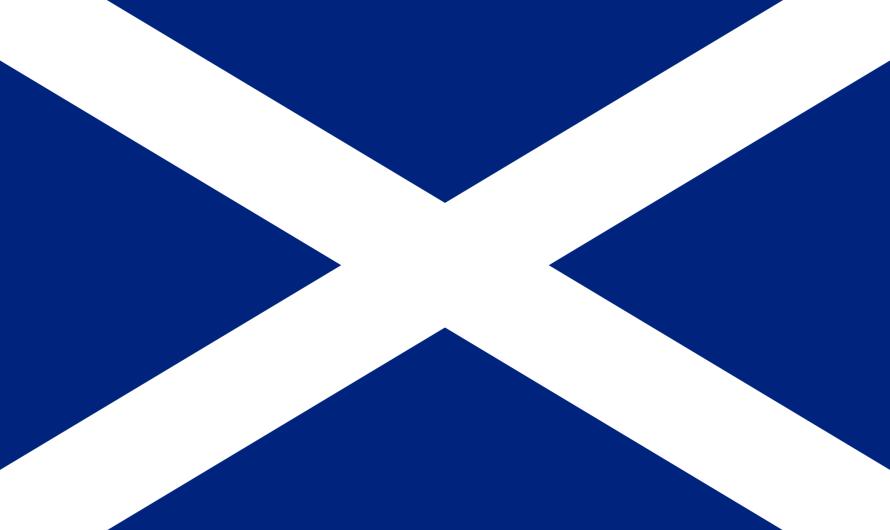 Les entitats de la societat civil repartiran banderes escoceses als aficionats que vagin a la final de Copa.
