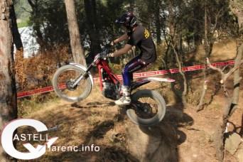 Trial Socal 2016 2