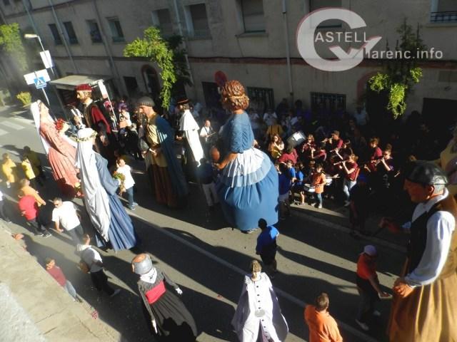 Trobada de gegants Castellbell 2016_2