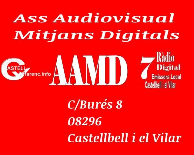 Logo nou Ass Audiovisual Bl_Vermell  gran