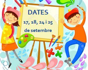 El casot organitza el 4art concurs de dibuix solidari infantil