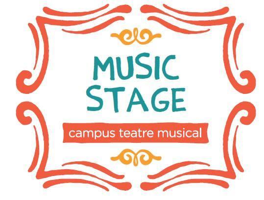 Castellbell i el Vilar i Navarcles compten un any més amb cursos de teatre musical