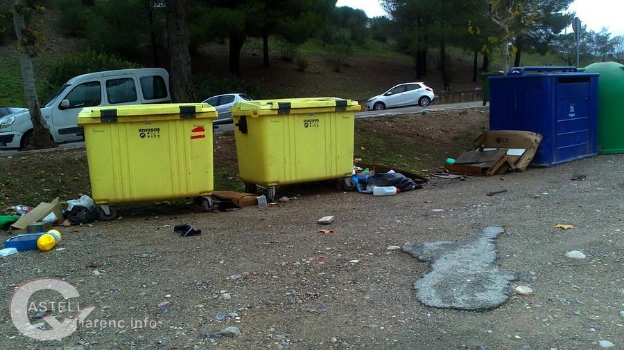 contenidors-deixalleria_2