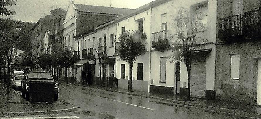 Cauen 32 lm2 a Castellbell i el Vilar el primer dia d'una setmana plujosa