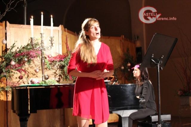 concert-de-nadal2016_3