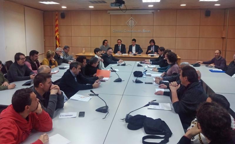 alcaldes-del-bages_conseller-rull_gener-2017