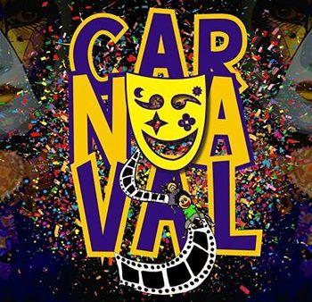 Monistrol de Montserrat celebra aquest dissabte el seu carnaval.