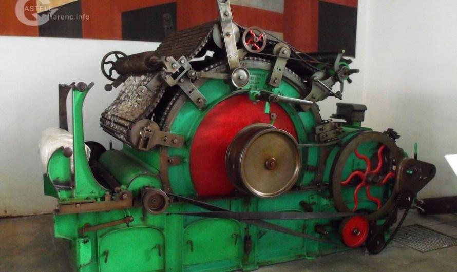 Castellbell i el Vilar visita les colònies tèxtils del Llobregat