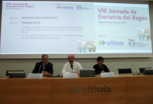 jornada_geriatria