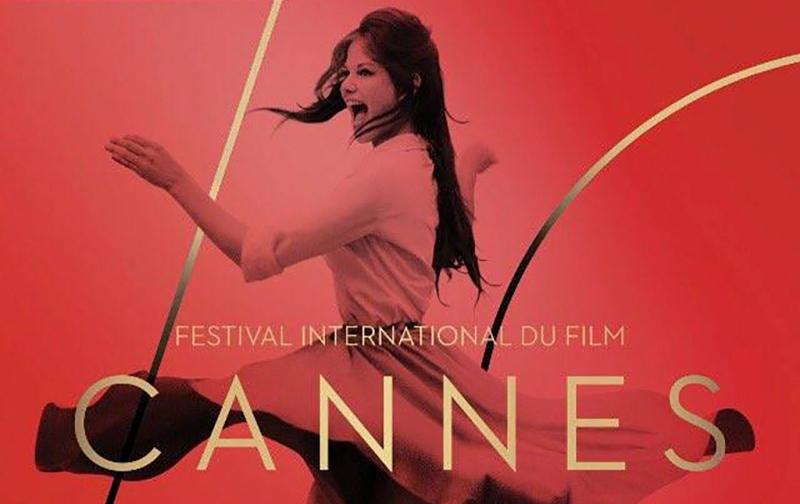 El 70è Festival Internacional de Cinema de Cannes arriba en família