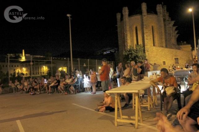 Revetlla Sant Joan 2017_3