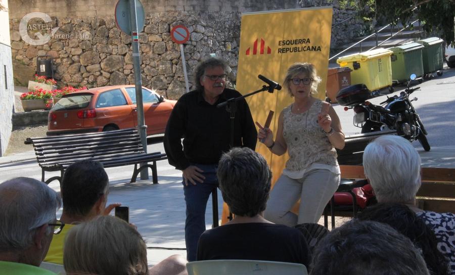 Tardà Monis2017_2